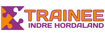 Trainee Indre Hordaland